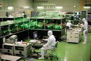 国立研究開発法人量子科学技術研究開発機構 関西光科学研究所
