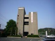 岡山県備前陶芸美術館
