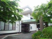 富士市立博物館