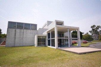 岩崎美術館