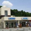 北熊本SA(下り線)