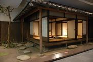 松山市立子規記念博物館