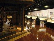 福井県立歴史博物館