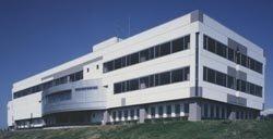滑川市立博物館