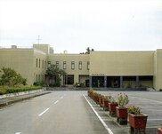 両津郷土博物館