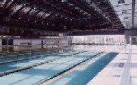 トッケイセキュリティ平塚総合体育館温水プール