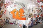 世界凧博物館 東近江大凧会館