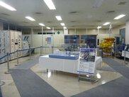 宇宙航空研究開発機構 沖縄宇宙通信所