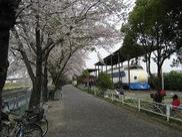新幹線公園