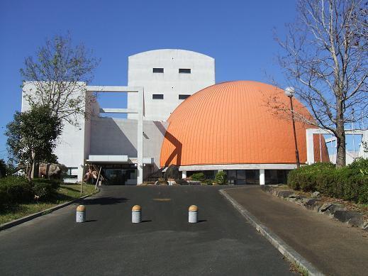 日本マンダリンセンター