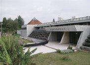 宮古島市総合博物館