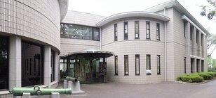 板橋区立郷土資料館