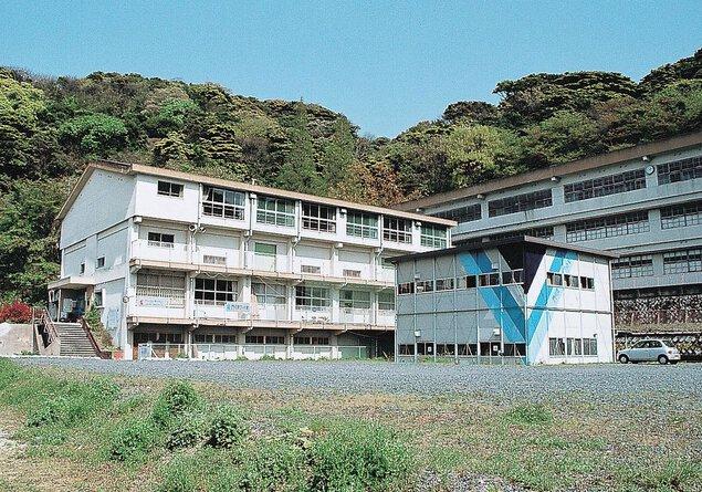 門司港美術工芸研究所