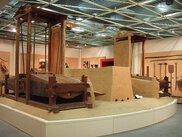 和鋼博物館