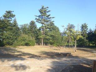 湯涌散策園