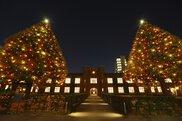立教大学 池袋キャンパス