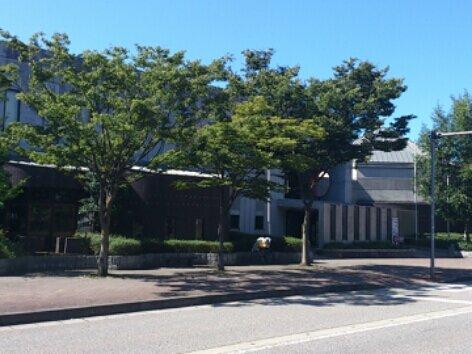 村上市教育情報センター