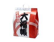 富山大和の福袋