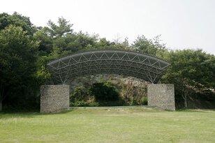 金田ふれあいスポーツ公園