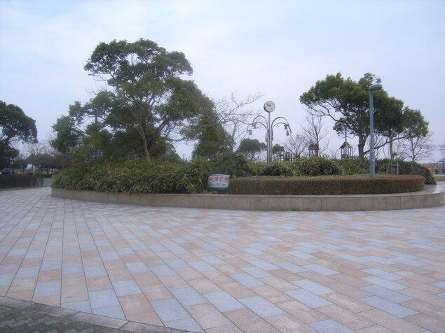 佐賀空港公園