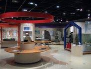 中泊町博物館