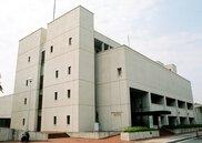 熊谷市立文化センター