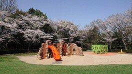 高尾山自然公園