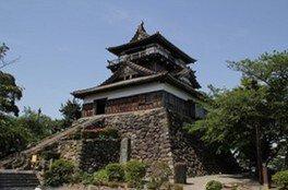 丸岡城(霞ヶ城公園)