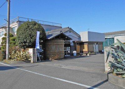 赤城フーズ株式会社 東前橋工場