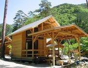 本谷オートキャンプ場