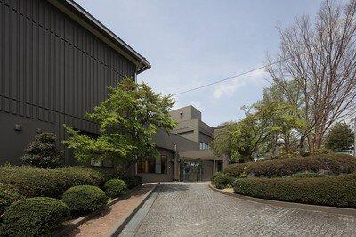 【臨時休館】富士山かぐや姫ミュージアム(富士市立博物館)
