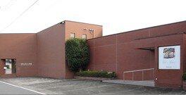 高崎市山田かまち美術館