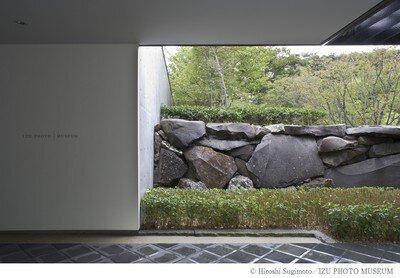 【一時休館中】IZU PHOTO MUSEUM