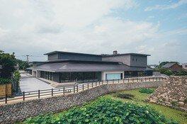 【臨時休館】中津市歴史博物館