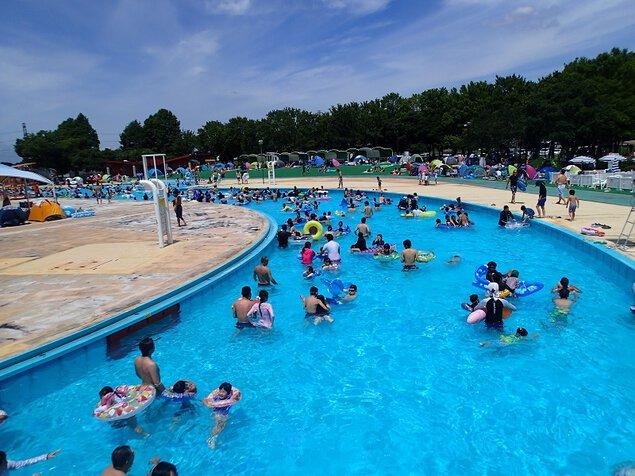 水上 公園 しらこばと しらこばと水上公園(埼玉県)の釣り場情報|釣果・ポイント・料金・釣具レンタル・駐車場