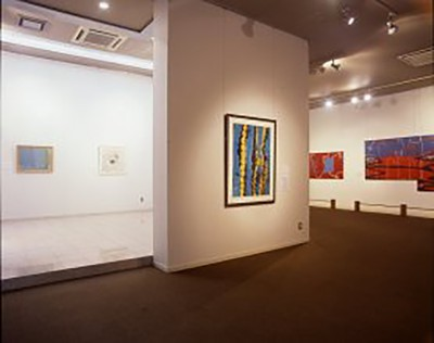 公益財団法人 平野美術館
