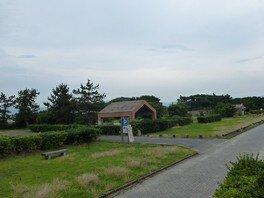 観音寺ファミリーキャンプ場