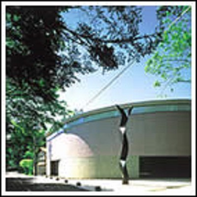 脇田美術館