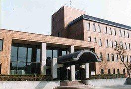 信濃教育博物館
