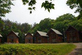 衣川ふるさと自然塾