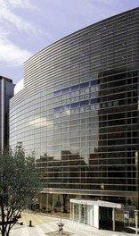 四日市市立博物館