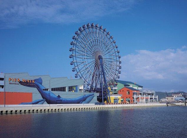 【営業時間変更】マリノアシティ福岡
