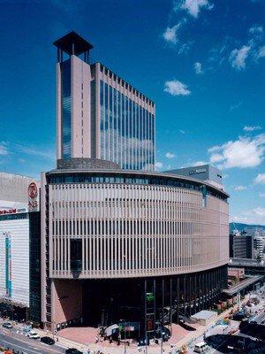 神戸国際会館SOL
