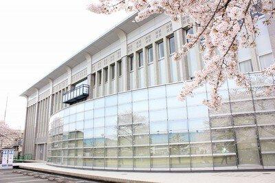 【見学受け入れ休止中】国立印刷局 小田原工場