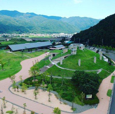 若狭三方縄文博物館