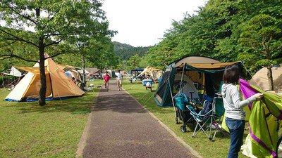 伊佐ノ浦公園
