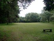 カワヨグリーン牧場