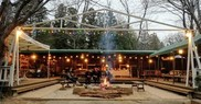 フォンテーヌの森 CAMP&BBQ1992