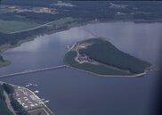 中の島ブリッジパーク