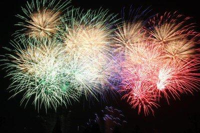 【2020年開催なし】朝霞市民まつり「彩夏祭」